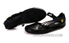 http://www.jordannew.com/womens-puma-speed-princess-baller-sandals-black-lastest.html WOMEN'S PUMA SPEED PRINCESS BALLER SANDALS BLACK LASTEST Only $65.00 , Free Shipping!