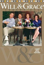 Will And Grace Episode 1 Online. Will and Grace live together in an apartment in New York. He's a gay lawyer, she's a straight interior designer.
