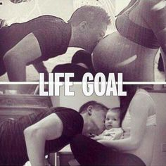 One day.... One. Perfect. Day.
