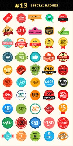 Super Effective Graphics Pack to Boost your Conversions - DealFuel  http://dealfuel.com/seller/booster-graphics-pack/