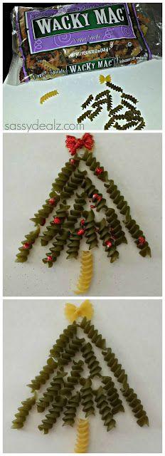 100+ Χριστουγεννιάτικες ΠΑΙΔΙΚΕΣ κατασκευές | ΣΟΥΛΟΥΠΩΣΕ ΤΟ