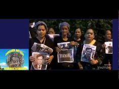 Khmer Hot News | CNRP | Sam Rainsy | 2016/06/8/#1 | Khmer News | Cambodi...