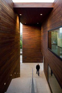 Vila Velha Museum / Belém Lima Arquitectos