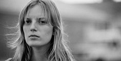 """""""I enjoy doing my more intimate and less commercial pictures and also I enjoy directing.""""  ~ Sarah Polley"""
