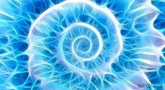Energie vysokých vibrací – na jaké frekvenci vibrujeme? | AstroPlus.cz Tarot, Ascension Symptoms, Nordic Interior, Reiki, Mystic, Health Fitness, World, Abraham Hicks, Hygge