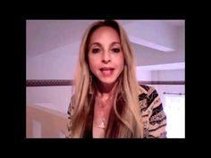Stop Drop & Meditate- Gabrielle Bernstein