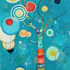 Liz Tran : Artist