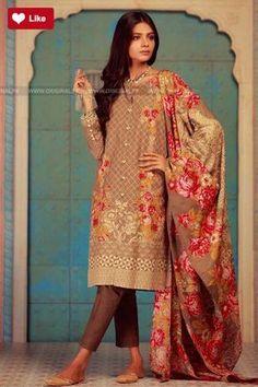 Khaadi KA17613 Winter Volume 1 2017 #Khaadi @Khaadi @KhaadiFashion #Khaadi2017 #Khaadi @womenfashion @womenfashions @style #womenfashion's #bridal #pakistanibridalwear #brideldresses #womendresses #womenfashion #womenclothes #ladiesfashion #indianfashion #ladiesclothes #fashion #style #fashion2017 #style2017 #pakistanifashion #pakistanfashion #pakistan Whatsapp: 00923452355358 Website: www.original.pk