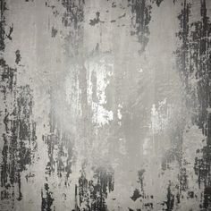 Silver Industrial Texture | Wallpaper Sales