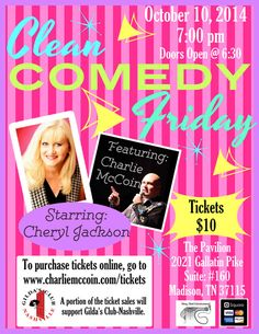 Upcoming event to celebrate breast cancer awareness month!