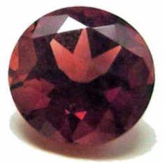 Nevada state semi gemstone or gem nevada turquoise rocks oregon state gemstone sunstone publicscrutiny Gallery