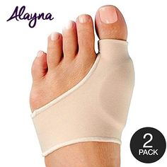 Bunion Corrector and Bunion Relief Orthopedic Bunion Splint Pads for Men and Women Hammer Toe Straightener and Bunion Protector Cushions- Relieve Hallux Valgus Foot Pain and Soothe Sore Bunions Bunion Relief, Pain Relief, Bunion Pads, Bunion Shoes, Gel Toe Separators, Hammer Toe, Gel Toes, Man Pad, Gel Cushion