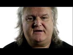 SaveSaeed.org : Ricky Skaggs asks his fans to help Save Saeed.  Sign the petition...