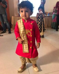 28 Super Ideas For Cute Baby Boy Style Kids Fashion Mom And Son Outfits, Mom And Baby Dresses, Baby Boy Dress, Baby Boy Outfits, Kids Outfits, Boys Party Wear, Kids Party Wear Dresses, Kids Wear Boys, Kids Dress Wear