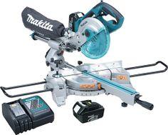 MAKITA Industrial Power Tools - Tool Details - LXSL01