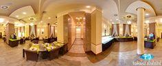 Odwiedź Hotel przed rezerwacją ! Znany Krakowski Hotel Best Western Old Town w Świecie Business View !  http://www.zdjecia-reklamowe.pl/wirtualna-wycieczka-business-view-w-best-western-old-town/