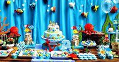 festa-infantil-azul-mar