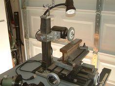 www.homemadetools.net forum attachments shop-assembled-cutter-grinder-dscf0001.jpg-13198d1471640072
