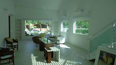 Módulo 18 Casa na Riviera de São Lourenço - Ref.: 21708   Praias Imóveis no Guarujá e Riviera de São Lourenço