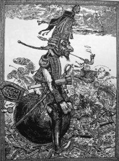 Gyulai Líviusz: Münchausen báró Printmaking, Marvel, Google Search, Printing, Prints