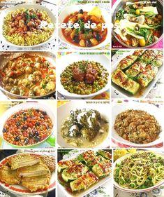 Raw Vegan Recipes, My Recipes, Dessert Recipes, Healthy Recipes, Vegan Food, Desserts, Healthy Food, Romanian Food, Romanian Recipes
