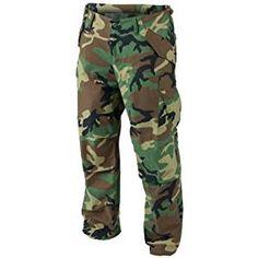 21 Ideas De Pantalones Camuflados Pantalones Militares Pantalones Camuflados Mujer Pantalones