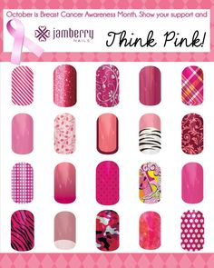 Manicure pedicure jamberry wraps 32 ideas for 2019 Jamberry Nails Consultant, Jamberry Nail Wraps, Trendy Nail Art, New Nail Art, Manicure Quotes, Fall Manicure, Pedicure Nail Art, Pink Nails, Pink Manicure