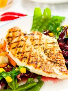 To achieve and maintain heart health, you need heart-healthy foods. Learn about choices that deliver key nutrients, from antioxidants to omega-3 fatty acids.