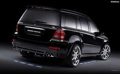 Awesome Mercedes: Mercedes-Benz GL | image # 00013  AboutAuto.org Check more at http://24car.top/2017/2017/07/11/mercedes-mercedes-benz-gl-image-00013-aboutauto-org/
