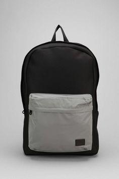 0e26324e77d 31 Best FALL 16 BAG INSPIRATION images   Backpacks, Backpack ...