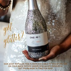 Pop a cork of our ONEHOPE California Brut Sparkling Wine to make any moment a celebration, all while providing lasting hope to many others in need. Toast to the fact that half of the profits from the purchase of this wine go directly to the fight to end childhood hunger in America. RECEIVE 25% OFF AT http://www.viaonehope.com/sites/vignette-matthews