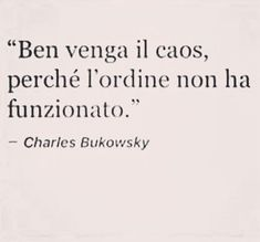Belangrijke en speciale citaten ~ The Magic World of Dreams – Schlafzimmer Ideen Words Quotes, Love Quotes, Inspirational Quotes, Photo Quotes, Italian Quotes, Charles Bukowski, Some Words, Sentences, Quote Of The Day
