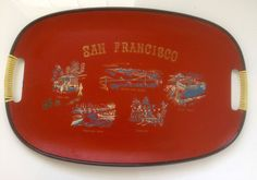 A personal favorite from my Etsy shop https://www.etsy.com/listing/564815461/vintage-midcentury-san-francisco