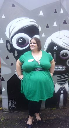 Secret Diary, Asos Curve, What I Wore, London, Princess, Lifestyle, Cute, How To Wear, Fashion
