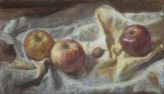 apples.jpg 300×173 pixels