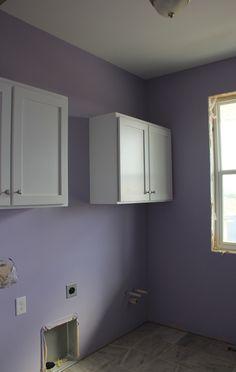 Laundry Room - 4.19.15