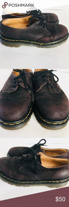 bbb2eb554fe 93 Best Dr martens images in 2019 | Style, Asian Fashion, Outfit