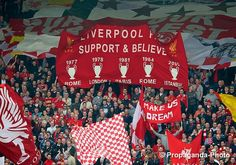 We are Liverpool Liverpool Football Club, Liverpool Fc, London Paris Rome, This Is Anfield, How To Make