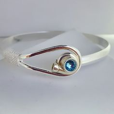 This cute Aquamarine Turbo Bracelet will add 10hp to your style! Perfect for the modern day car, racing, drifting or gear head enthusiast.  Original, one of a kind, hand made by me! Thanks for supporting my small business   www.GarageGirlsJewelry.com GarageGirlsJewelry.Etsy.com #garagegirls #carjewelry #automotivejewelry #theoriginal #handmade #turbo #turbocharger #turbobracelet #cargirljewelry #ladymechanics #ladydriven #prettylittledrivers #girliegearheads #boosted