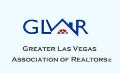 Greater Las Vegas Association of Realtors   The Voice of Real Estate in Southern Nevada