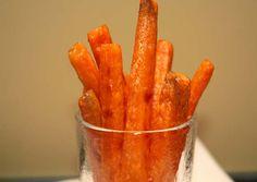 Paleo Vegan, Carrots, Snacks, Vegetables, Yummy Yummy, Food, Vegan Breakfast, Vegan Cake, Food Items