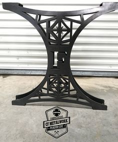 Wrought Iron Wood Bar Table And Chair Stool Bright Luster Persevering American Craft Style