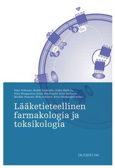 Uutuuskirjoja Terkossa 03 / 2014 – Meilahden kampuskirjasto Terkko - blogi
