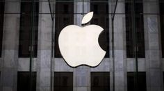 Apple Inc. will set up two new research and development centers in China, totaling the number to four, the company said in a statement on its Chinese website on Friday. The new centers will be located in east China's Shanghai and Suzhou, in addition to the two previously announced ones in the capital, Beijing, and the southern coastal metropolis, Shenzhen. The world's most profitable tech company has pledged to invest more than 3.5 billion yuan (roughly 500 million US dollars) in research…