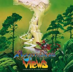 Views by Roger Dean et al., http://www.amazon.com/dp/0061717096/ref=cm_sw_r_pi_dp_VNdXub1FNHGT5