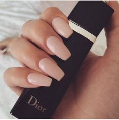 Top 10 Best Winter/ Fall Nail Colors 2015-2016 | GalStyles.com