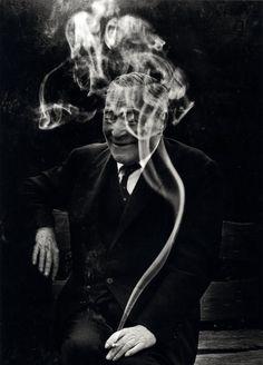 Josep Pla i Casadevall (8-3-1897 – 23-4-1981)