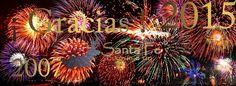 2007-2015, 8th #Anniversary ...  ■ In #SantaFeClothing we are proud to continue our effort to bring a better quality of life for #Families who come.  We appreciate your support and look forward to being to your liking.  Thank you!  ■ En #SantaFeClothing estamos orgullosos de continuar con nuestro esfuerzo por llevar una mejor calidad de vida a las #Familias que se acercan.  Agradecemos su apoyo y esperamos seguir siendo de su agrado.  ¡Gracias!  ■ En #SantaFeClothing sommes fiers de…