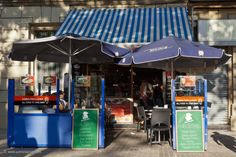 #Döner #Kebab at Bella Istanbul - Everything #Barcelona (http://www.everythingbarcelona.net/en/eat-and-drink/bella-istanbul-kebab/)
