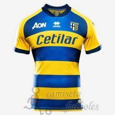 Pin di catlin su camisetafutboles.es | Maglie, Calcio, Maglia